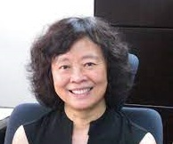 人物專訪:新竹理論中心主任_李文卿教授_2009.9.22