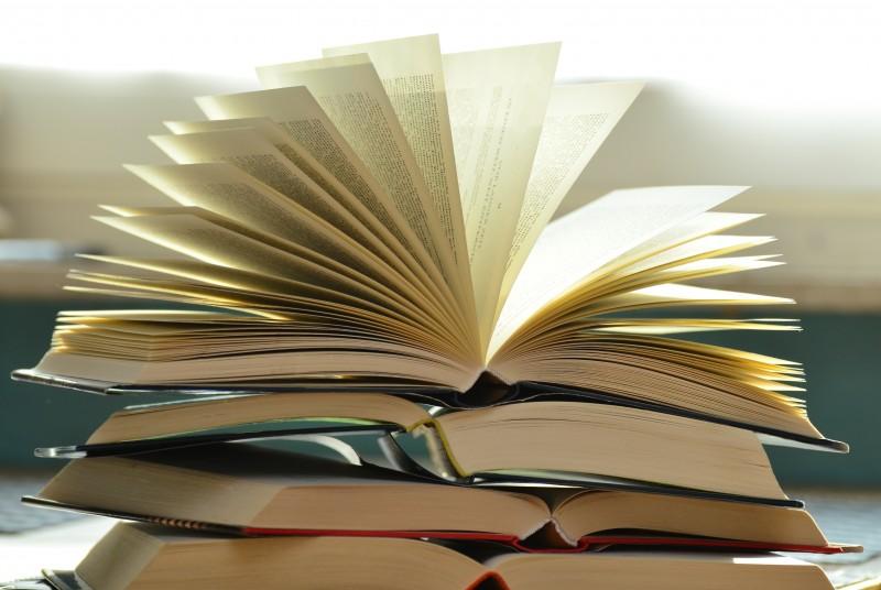書籍介紹:黃武雄的大域微分幾何上,中,下三卷